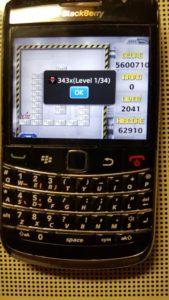 steve-5600710