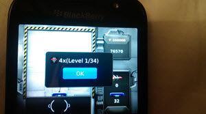 nicholas-speed4-76570
