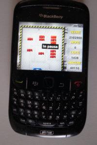 francesco-2102900